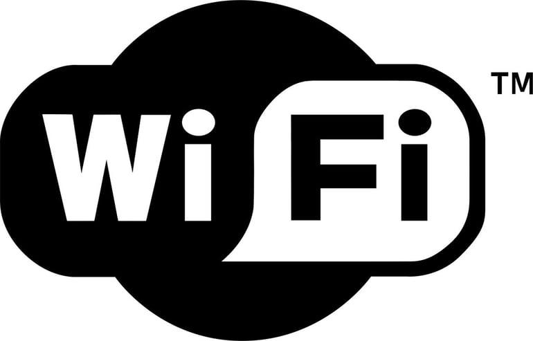 2000px-Wi-Fi_Logo-copy-1.jpg