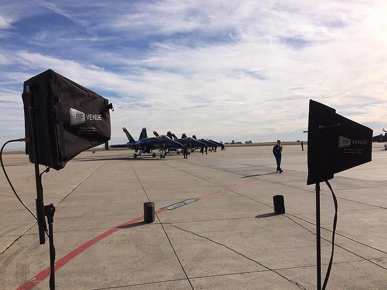 Blue-Angels-El-Centro-Base-Practice.jpg