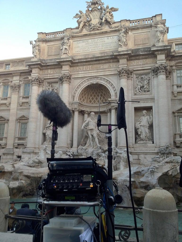 Bonas-Huang_Rome.jpg