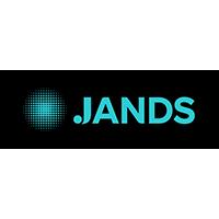 Jands logo200