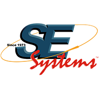 SE Systems