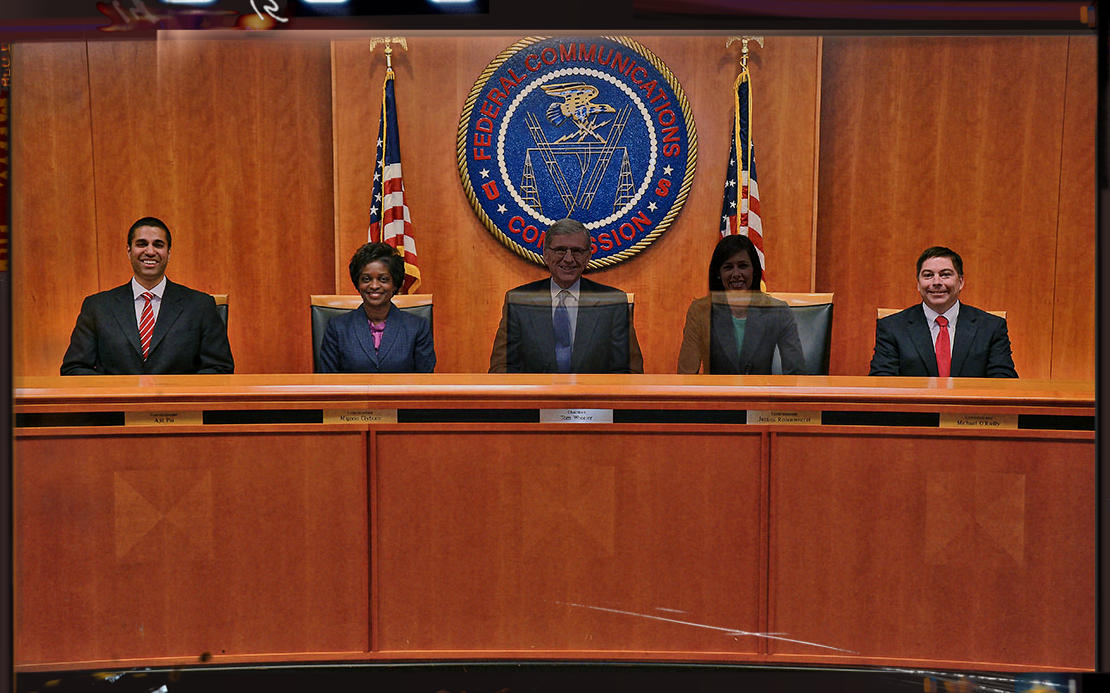 FCC-commissioners-pai-and-skeleton-crew.jpg