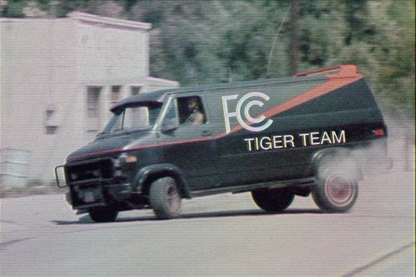 FCC_a-team.png