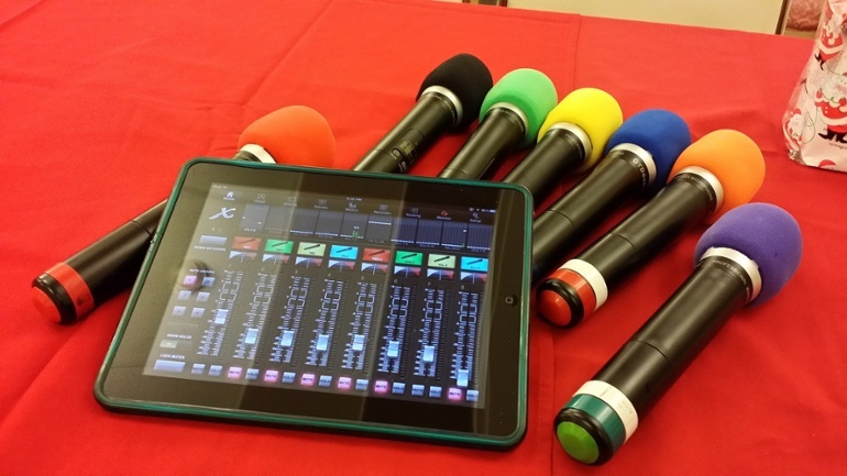 FEATURED_Best-Practices-for-Setting-up-a-Wireless-Audio-Event-1.jpg