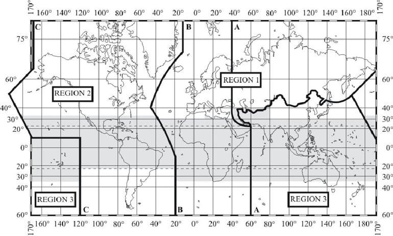 ITU-regions.jpg