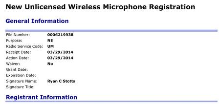 New_Unlicensed_Wireless_Microphone_Registration_jp