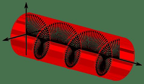 circular_polarization-1