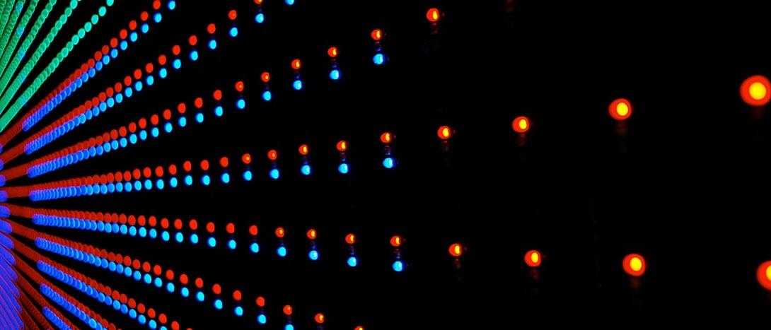 LED-colors.jpg