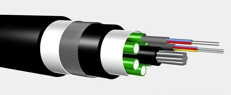 Optical_fiber_cable.jpg