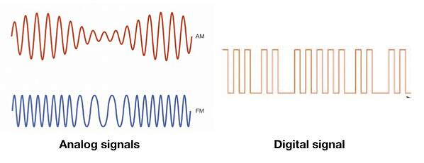 RF Waves.001-1