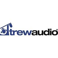 Trew Audio