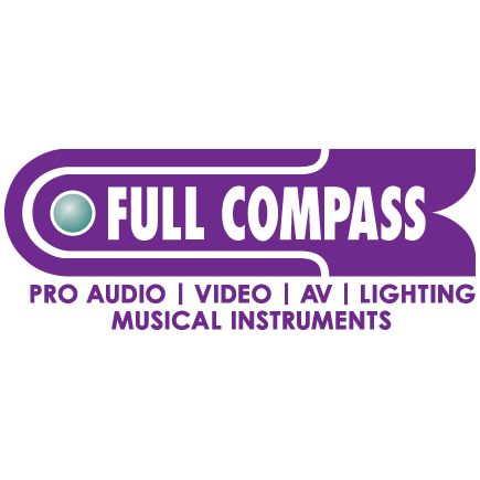 full-compass-logo.png