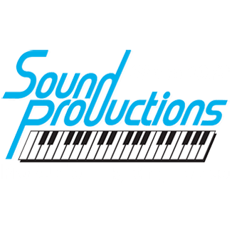 Sound Productions