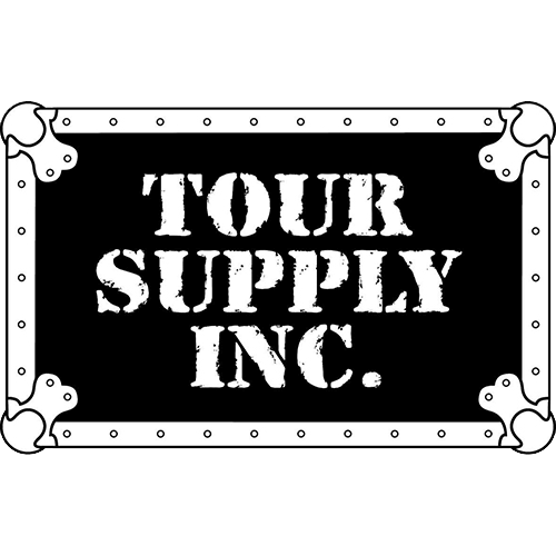 Tour Supply