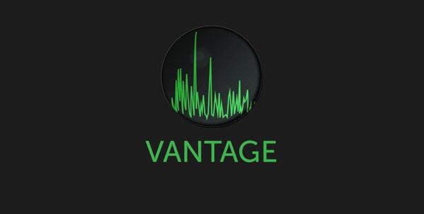 Vantage-Coordination-Software-for-OS-X.jpg