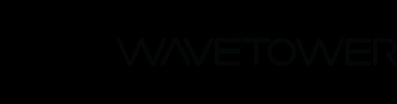 WaveTower Certified Partner.png