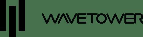 WaveTower RF Spectrum Monitoring System by RF Venue-958408-edited