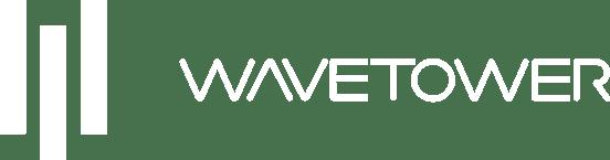 WaveTower White Horizontal.png