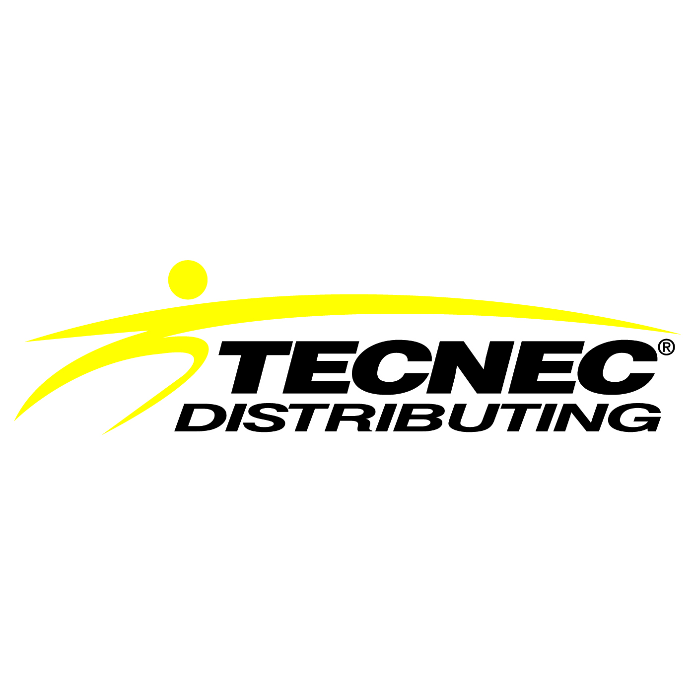 1-TN-Dist-Logo