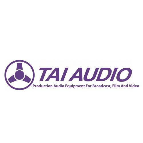 500x500_TAI_Logo_Purple.png