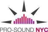 PSS-logo.jpg