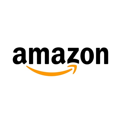 RF Venue Amazon Store