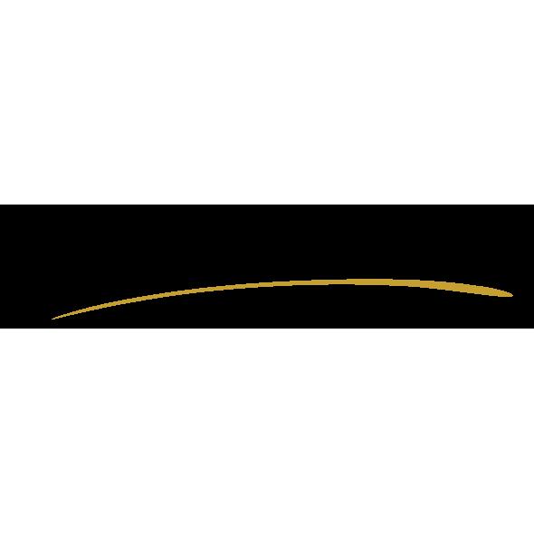 cci-logo-2017