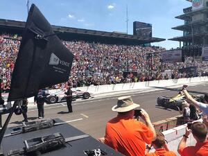 INDY500DFIN