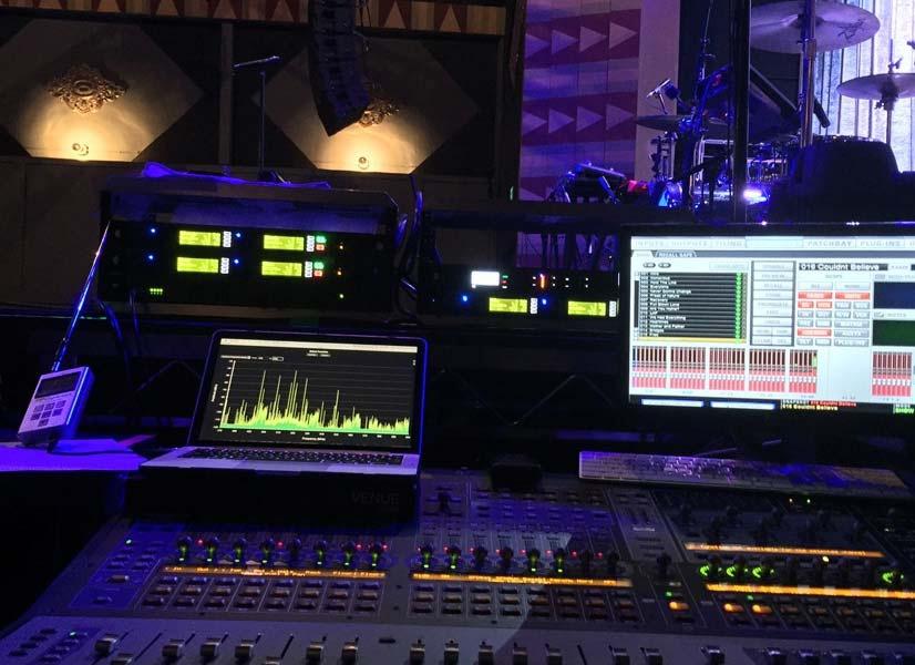 split-vantage-studio-img-1.jpg