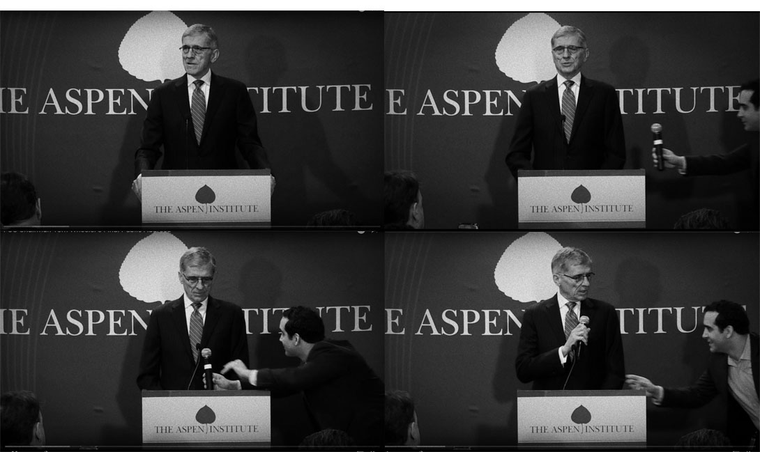 Wheeler-at-the-podium-microphone.jpg
