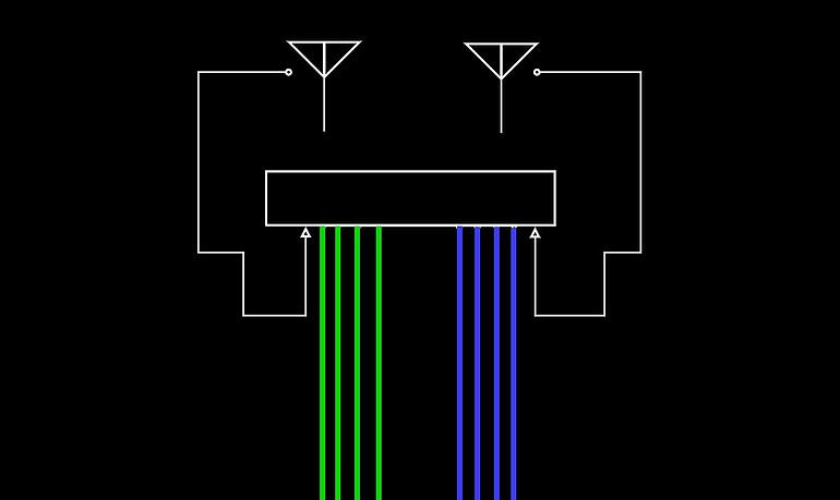 antenna-distribution-post.jpg