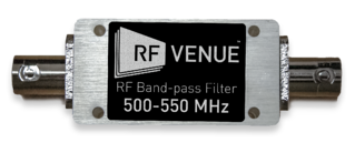bandpass_filter_mockup.png