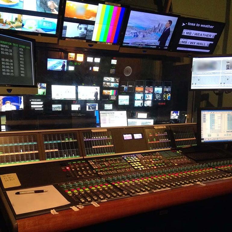 broadcasttruck.jpg
