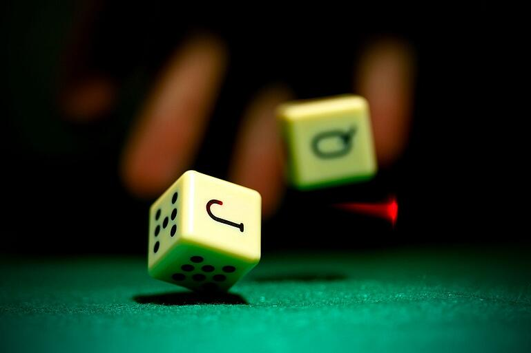 dice-1.jpg