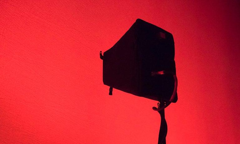 evil_CP-Beam-Antenna.jpg