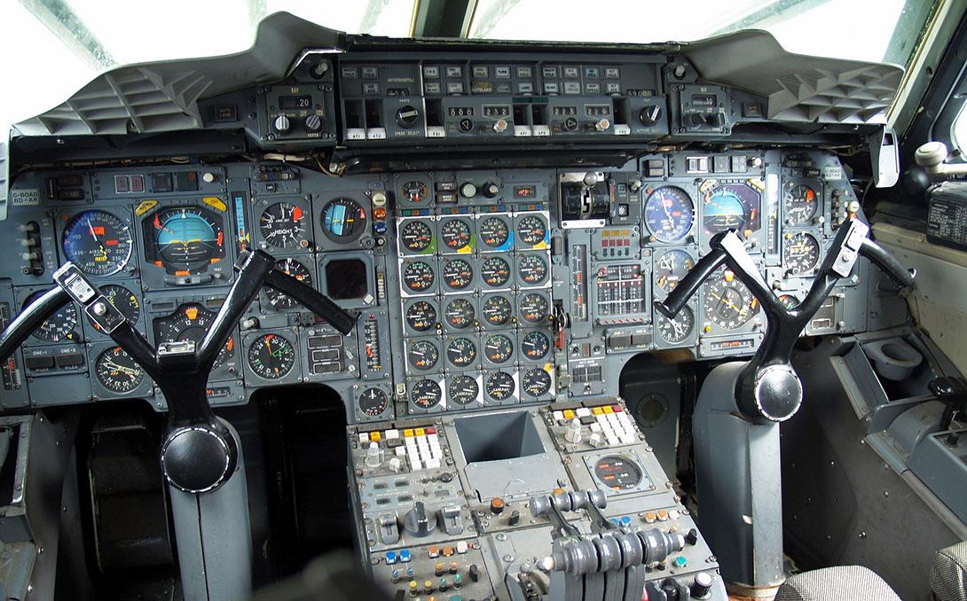 incentive-auction-cockpit.jpg