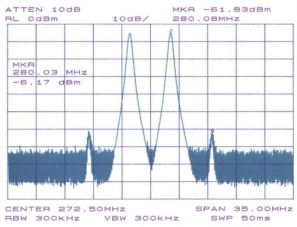intermodulation-1.jpg