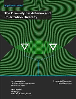 polarization diversity ebook.jpg