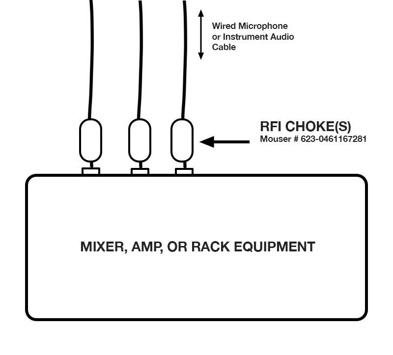 mic wire diagram ev 638 schematics wiring diagram mic wire diagram ev 638 wiring diagram data ps4 controller mic wire diagram ev 638