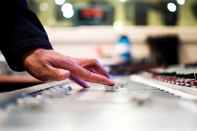 recording_industry.jpg