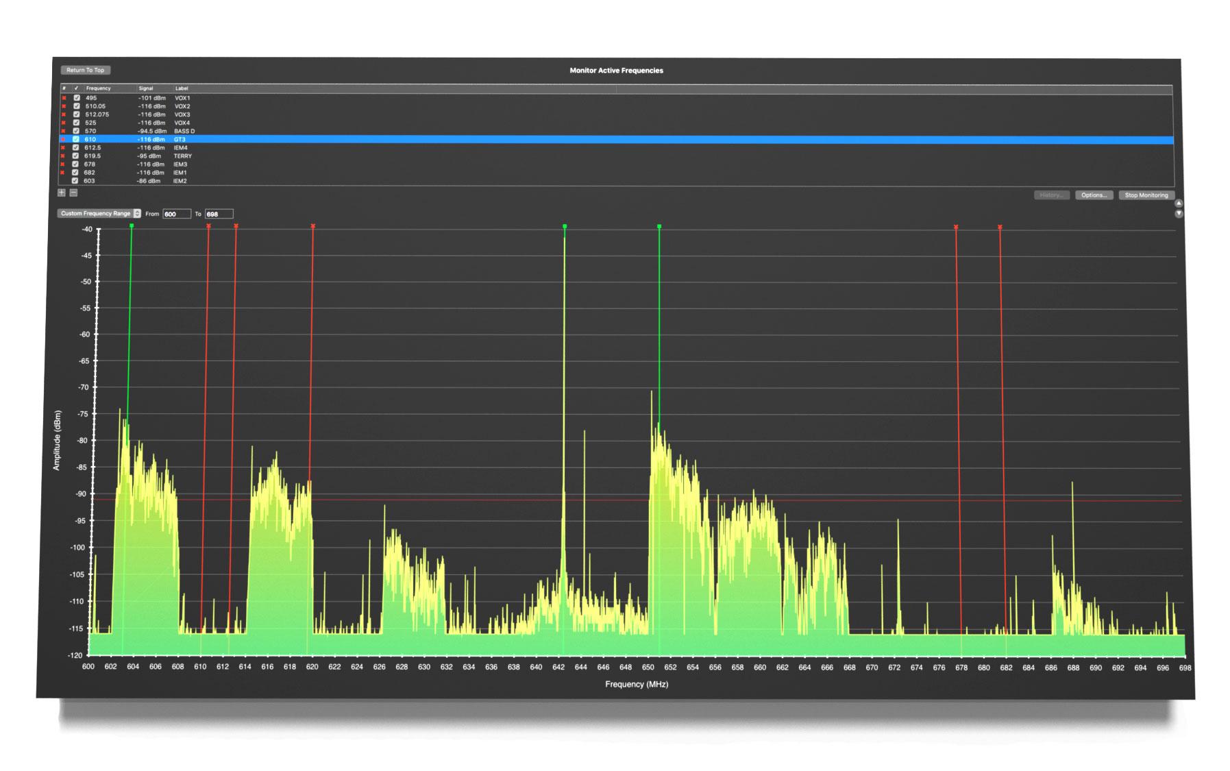 rf-spectrum-analysis.jpg
