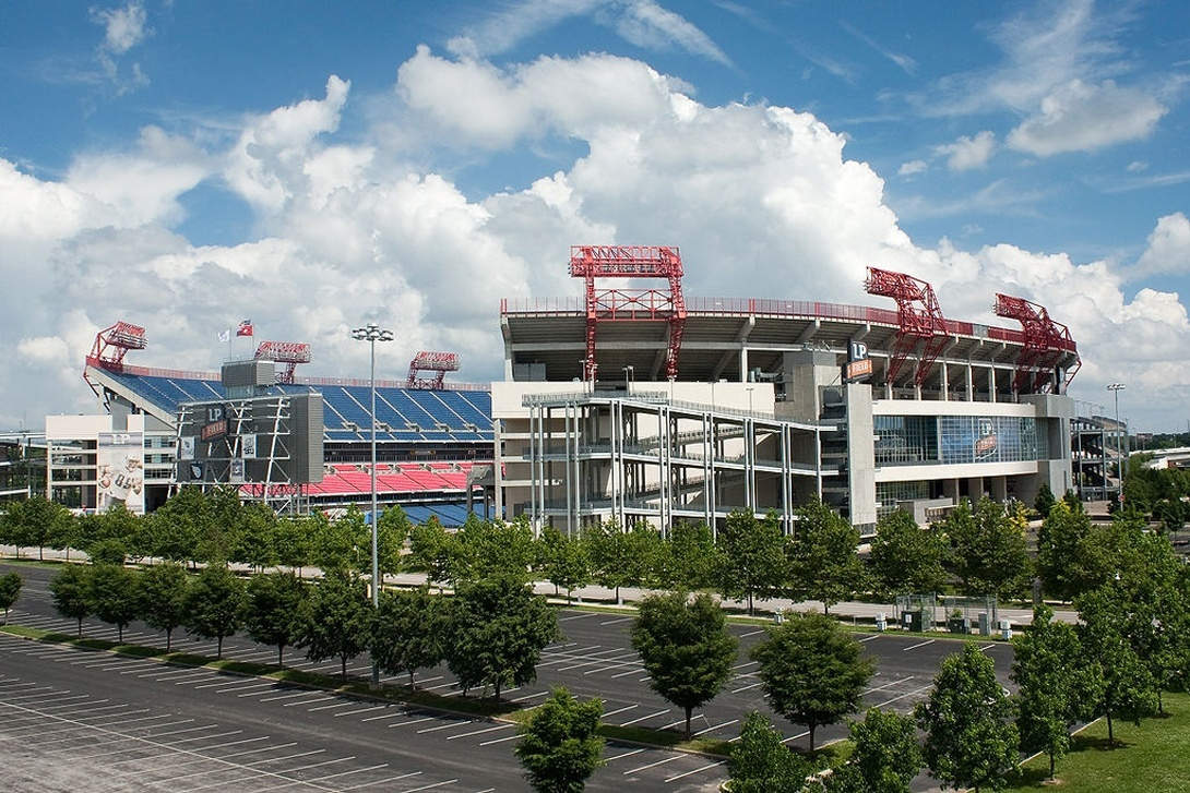stadium-1-1.jpg