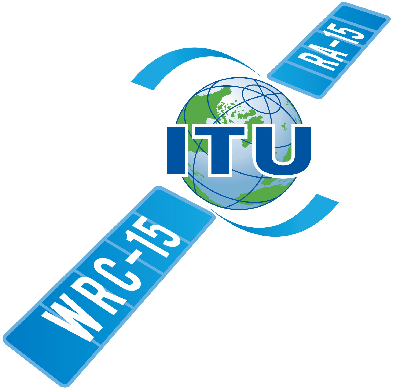wrc-ra-2015-logo-big.jpg
