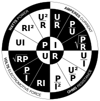 200px-Ohms_law_wheel_PURI.svg