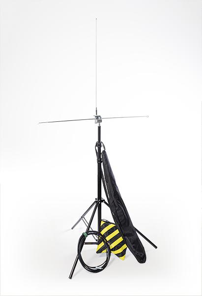 FM Antenna Kit