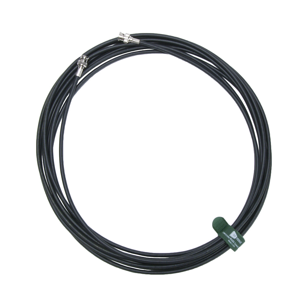 RG8X Cables
