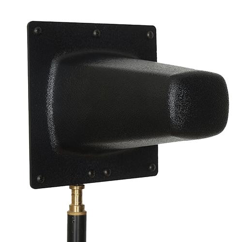 2.4 GHz CP Beam™